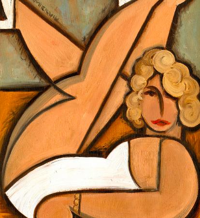 Marilyn-Monroe Wall Art