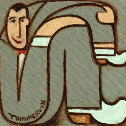 pee-wee-herman-paintings
