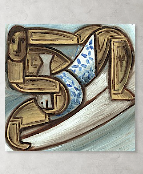surfing wall art for sale