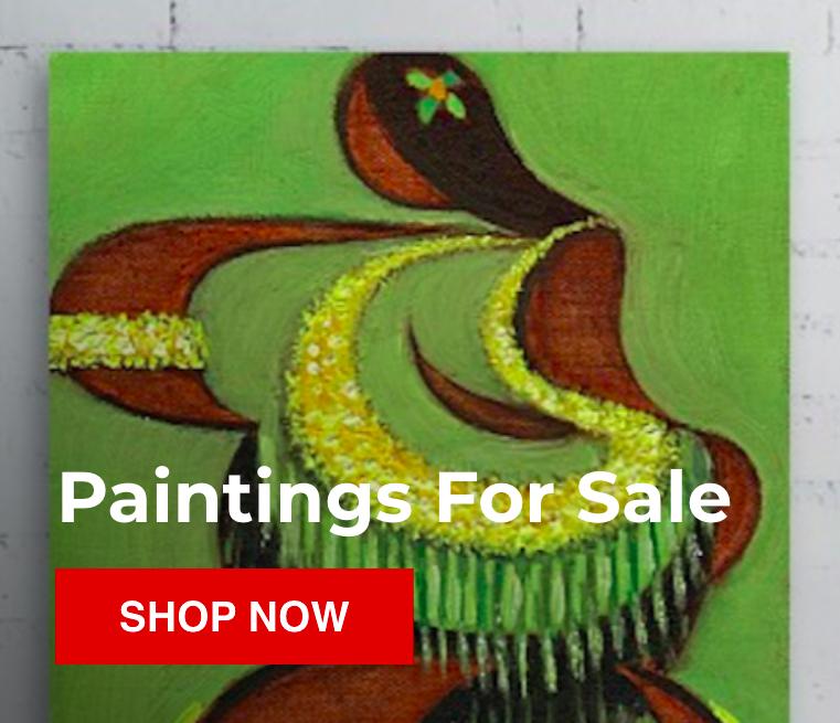 original paintings for sale