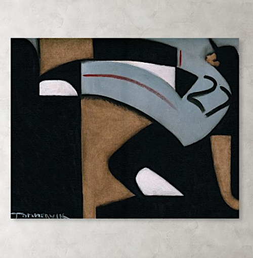 Juan Marichal art